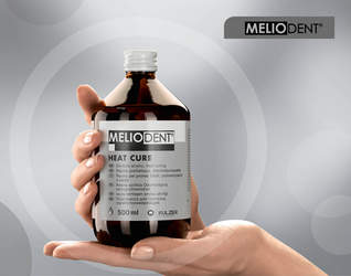 Meliodent